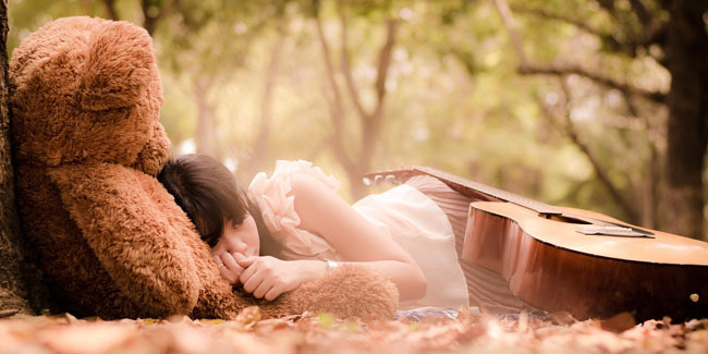 7-keajaiban-tidur-bikin-kamu-cantik-seperti-sleeping-beauty