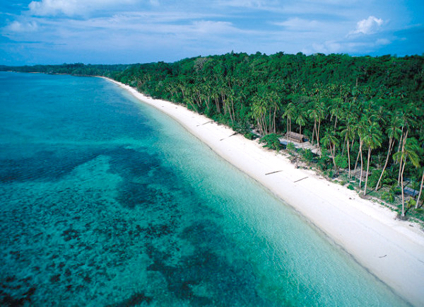 Amazing-White-Sand-Beach-Ngurbloat-In-Southeast-Maluku-Indonesia-1