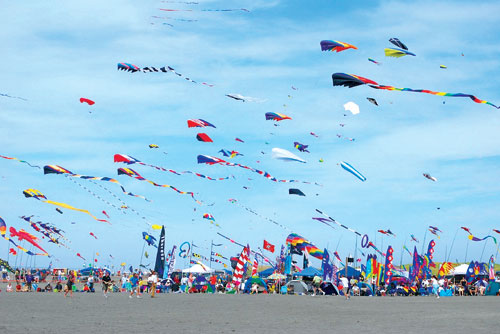 35th-Bali-Kite-Festival-Festival-Layang-layang-Bali-ke-35_1400502206