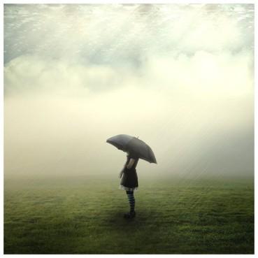 rain,umbrella,photography,portraitphotography-b54b2ba304826414d0311356e814f3d7_h