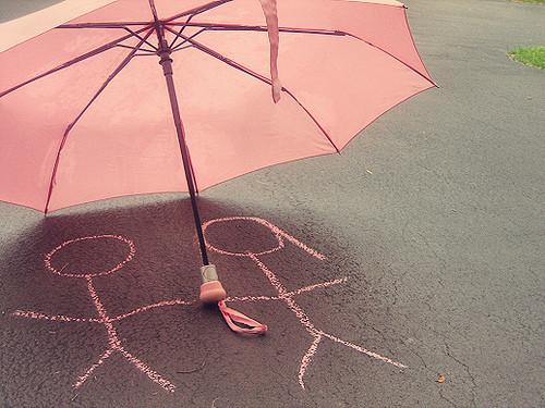 boy,couple,cute,girl,man,pink-5a31512c9a1be76dc859e090b6aaec3a_h