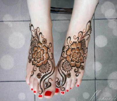 henna-untuk-kaki.jpg