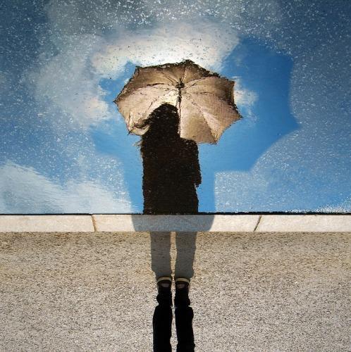 reflection-1082159_960_720
