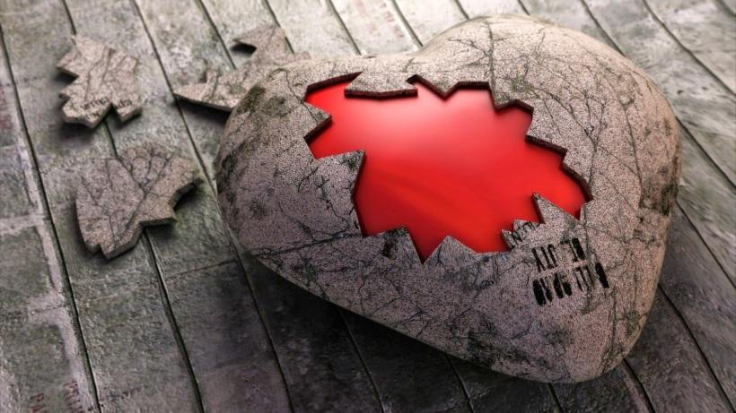 Broken-Heart02.jpg