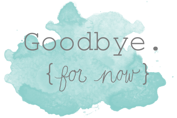 635838462432026944886109881_goodbye-for-now-blog