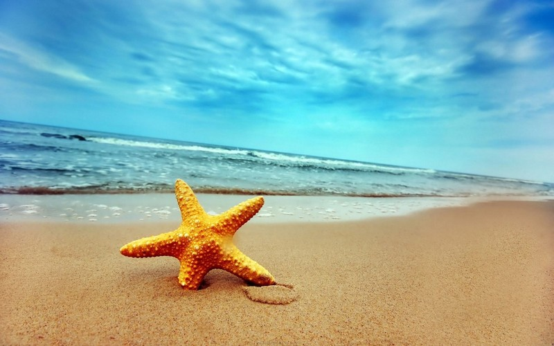 Dialog pasir dan air pantai 2
