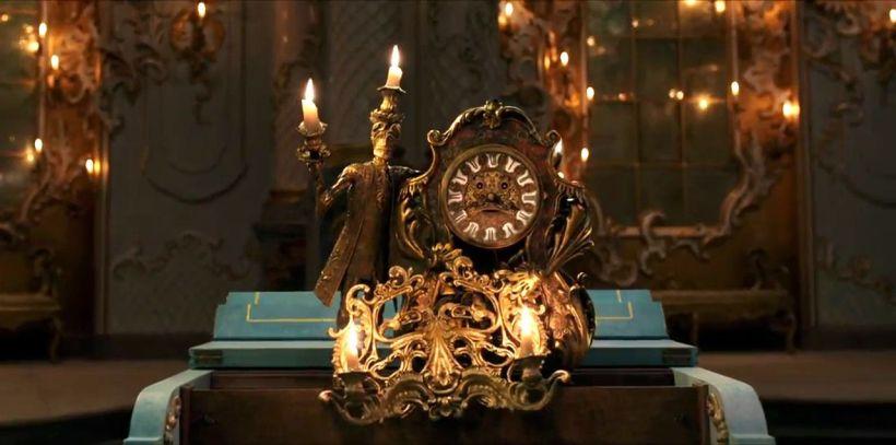 Beauty-and-the-Beast-Golden-Globes-Trailer-3.jpg