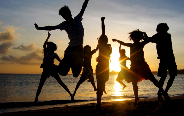 5 Tips Jitu dalam Menjalin Persahabatan