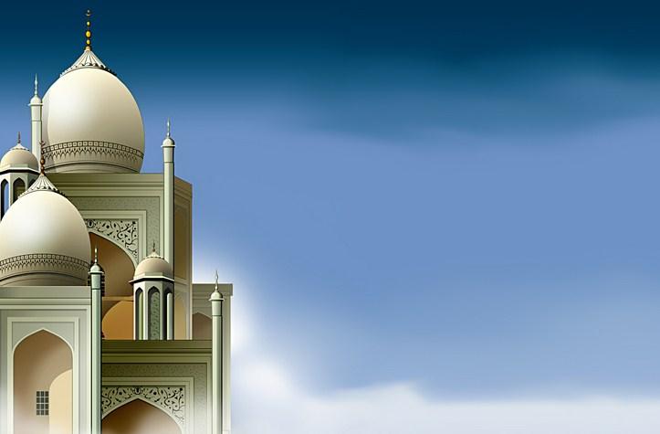Pengrajin-Kubah-Masjid-di-Daerah-Palembang