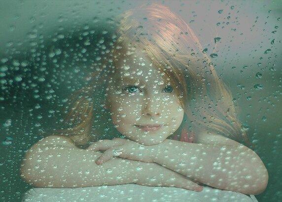 Five Elements - Rain (3)