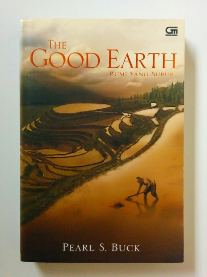 Good-Earth-01