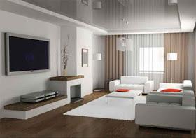 apartemen-idaman-desain-minimalis