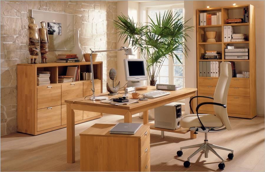 desain-ruang-kerja-3